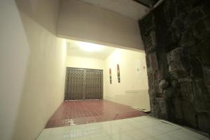 D'java Homestay Monjali, Case vacanze  Yogyakarta - big - 4