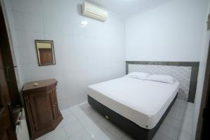 D'java Homestay Monjali, Case vacanze  Yogyakarta - big - 7
