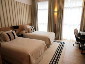 Gran Hotel del Sardinero (34 of 80)