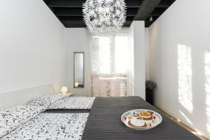 Apartments Santa Lucia, Appartamenti  Zara - big - 17