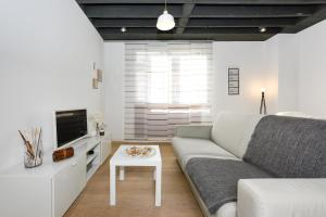 Apartments Santa Lucia, Appartamenti  Zara - big - 30