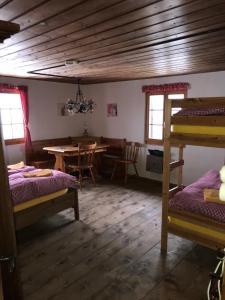 Battagliahütte
