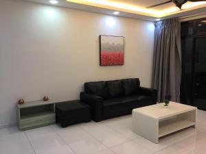 Sky Loft Bukit Indah Homestay, Ferienwohnungen  Johor Bahru - big - 49