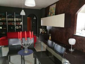 Casa Vacanze Olga - AbcAlberghi.com