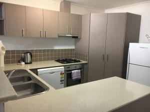 Geographe Bay Apartment