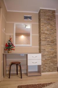 Apartments Josipovic, Appartamenti  Zlatibor - big - 74