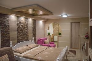 Apartments Josipovic, Appartamenti  Zlatibor - big - 75