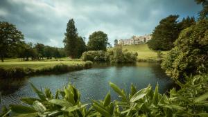 Bovey Castle (23 of 65)