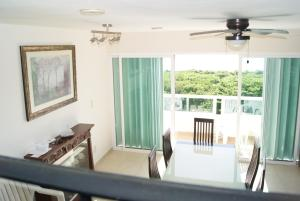 Brisas Penthouses on Perfect Beach, Appartamenti  Cancún - big - 57