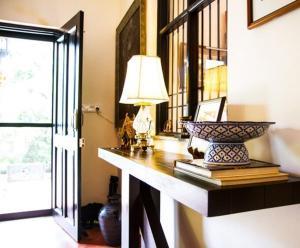 1265 Crescent Villa, Hotels  Candolim - big - 24