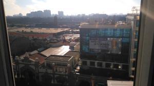 Privoz Apartment, Ferienwohnungen  Odessa - big - 20