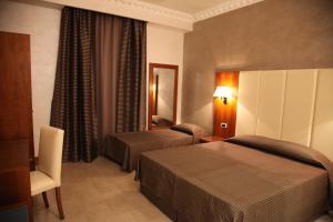 Federica's Suite Home - abcRoma.com
