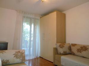 Apartments Rose, Апартаменты  Будва - big - 20