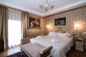 Càdor Hotel - AbcAlberghi.com