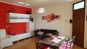 Casa Andrea - AbcAlberghi.com