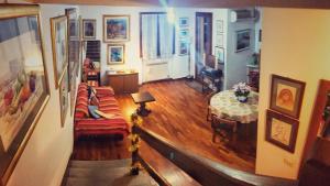 Guest House D Prospero - AbcAlberghi.com