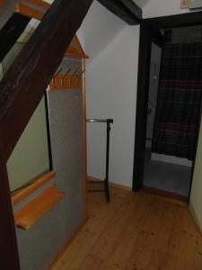 Pension U Soudu, Guest houses  Český Krumlov - big - 43