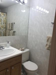 Beautiful 1 Bedroom Apt - 11, Apartmanok  Boston - big - 9