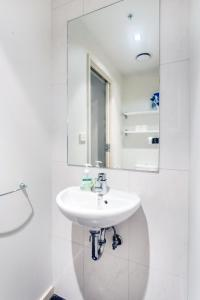 Location & Luxury in Central of Melbourne - 1207, Apartments  Melbourne - big - 10
