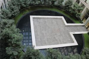 Suites Park Alameda, Ferienwohnungen  Mexiko-Stadt - big - 12