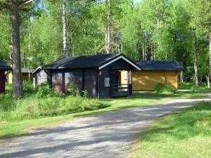 Hede Camping, Kempingy  Hede - big - 2