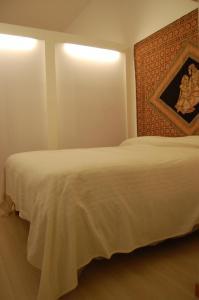 Casa Camozzi, Appartamenti  Bergamo - big - 6