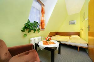 Hotel Stary Mlyn - Rokytnice Nad Jizerou