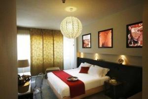 Hotel K2 Bellaria - AbcAlberghi.com
