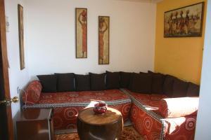 Hostal El Asturiano, Guest houses  Tarifa - big - 55