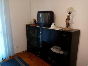 Guesthouse Ljilja, Penziony  Herceg-Novi - big - 6
