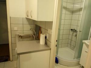 Guesthouse Ljilja, Penziony  Herceg-Novi - big - 2