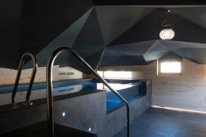 Hotel Tremoggia - AbcAlberghi.com