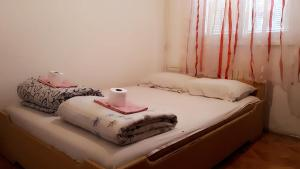 Guest House Memovic, Guest houses  Sarajevo - big - 3