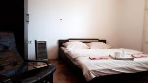 Guest House Memovic, Guest houses  Sarajevo - big - 10