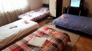 Guest House Memovic, Guest houses  Sarajevo - big - 22