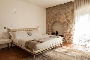 Nun Assisi Relais & Spa Museum (6 of 56)