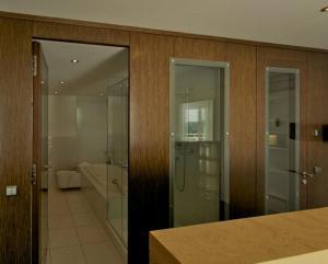 Vitalia Seehotel, Hotels  Bad Segeberg - big - 15