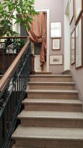 Maison 26 - Luxury Suites - AbcAlberghi.com
