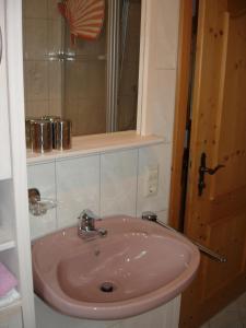 Apartment Gertrud Frey, Apartments  Baiersbronn - big - 10