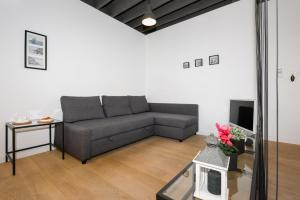 Apartments Santa Lucia, Appartamenti  Zara - big - 64