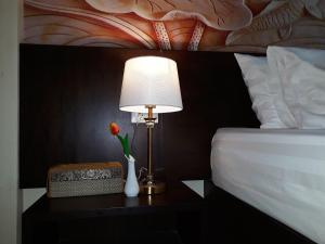 Sky Beach, Hotels  Ao Nang Beach - big - 3