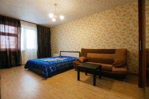 Apartment Pokrovskaya 31, Апартаменты  Люберцы - big - 1