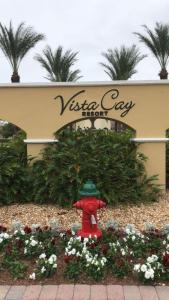 Vista Cay By AMMJ Vacation Homes