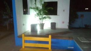 Casa da Praia Unamar, Nyaralók  Tamoios - big - 1