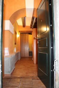 Casa delle gondole - AbcAlberghi.com
