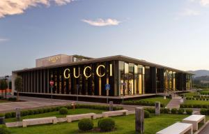 Tenuta Il Burchio, Hotels  Incisa in Valdarno - big - 100