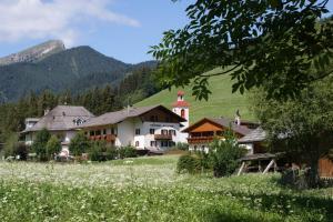 Gasthof Huber - AbcAlberghi.com