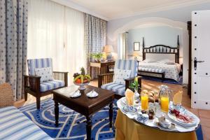 Grand Hotel Residencia (9 of 47)