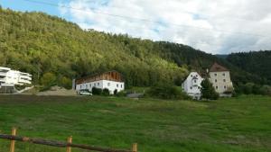 Vintlerhof - AbcAlberghi.com