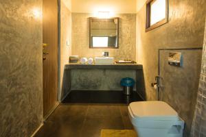 Raindrops Resorts, Resort  Sultan Bathery - big - 6